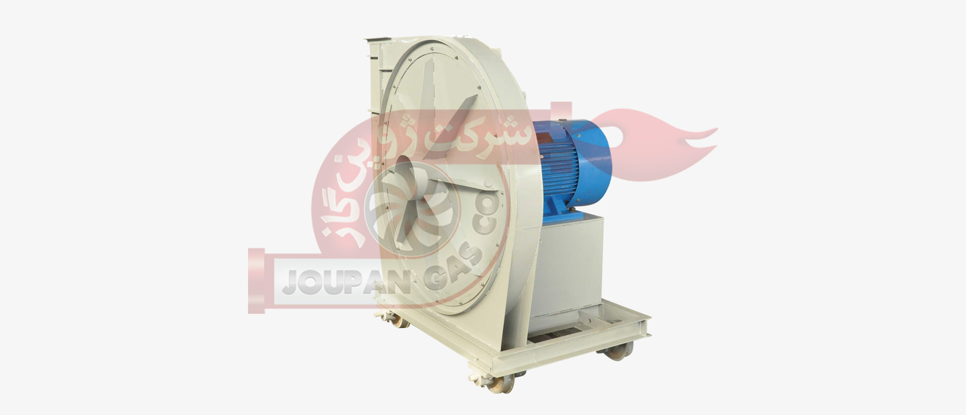Industrial-High-Pressure-Blowers01